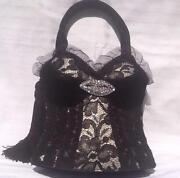 Beverly Feldman Handbags
