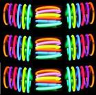 Neon Light Stick