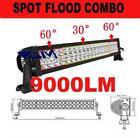 LED Flood Light 120W