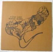 Krautrock LP