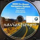 BMW x5 Navigation