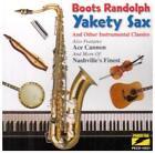 Boots Randolph CD
