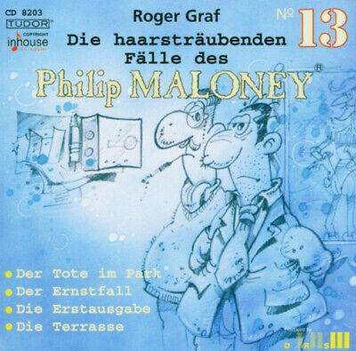 philip maloney im radio-today - Shop