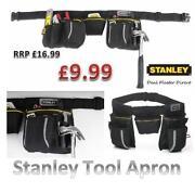 Stanley Tool Belt