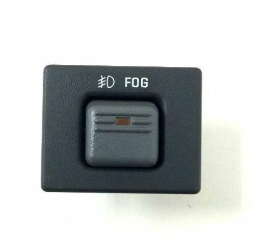 OEM DS938 NEW Fog Lamp Switch