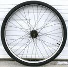 3 Speed Bicycle Hub