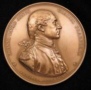 John Paul Jones Medal