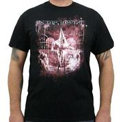 In This Moment Shirt