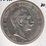 5 Mark 1903