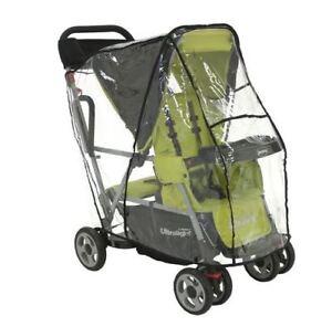 Stroller Cover