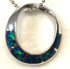 Opal Loose Diamonds