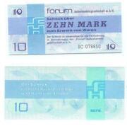 Forumscheck