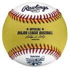 Home Run Derby Ball