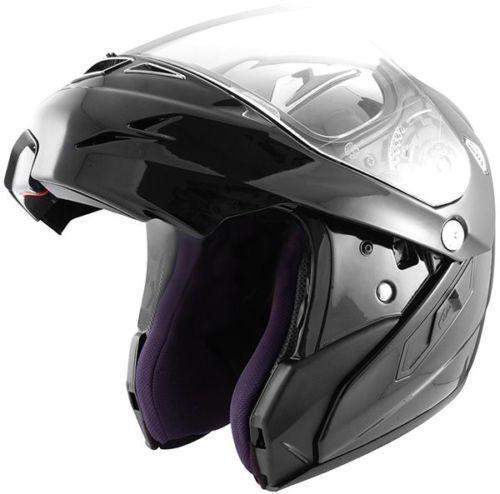 Zox Helmet Ebay