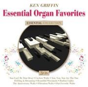 Ken Griffin
