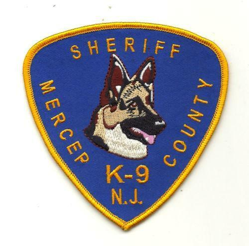 05ae03d916e9b K9 Unit Badge – Daily Inspiration Quotes