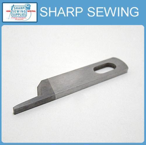 bernina sewing machine needles