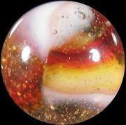 Peltier Marbles