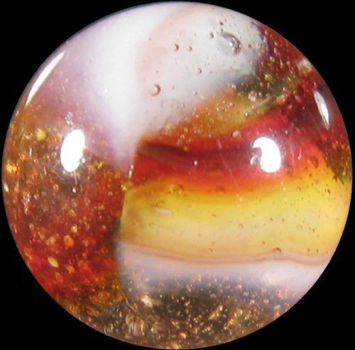 Peltier Marbles Ebay
