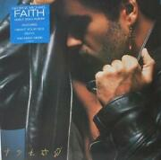 George Michael LP