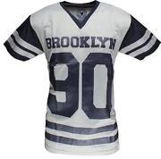 Baseball Jersey XL