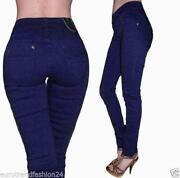 Treggings 48