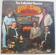 Cathedral Quartet