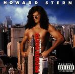 cd - Howard Stern - Private Parts