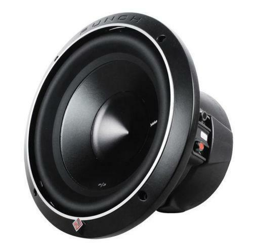 1000 watt subwoofer ebay. Black Bedroom Furniture Sets. Home Design Ideas