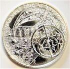 Silver 2009 Sammarinese Coins