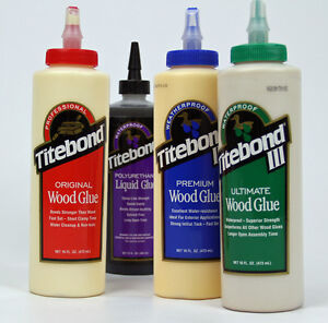 Titebond-Adhesives-Wood-Glue-473ml