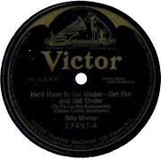 78 Records