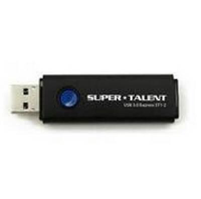 Super Talent 128GB Express ST1-2 USB 3.0 Flash Drive