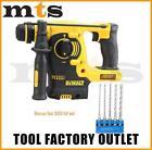 20 V Power Drills