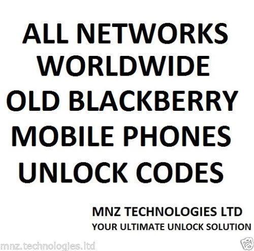 B00kw5dkvy moreover B00kvd1cq2 also B00kx1og1k likewise Pla ofthe as well 74 Broken Working Iphones Smartphones Bulk Sale. on iphone 4 unlocked cell phones