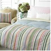 Ralph Lauren Madras Bedding