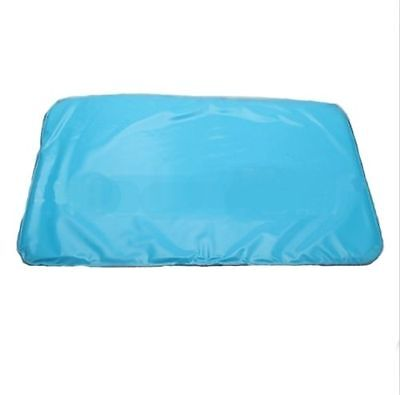 Best item for your home ChillSleep