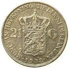 2 1/2 Gulden
