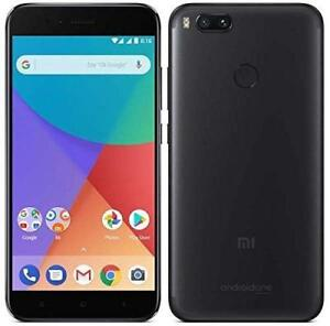 Brand New Xiaomi Mi A1,Xiaomi Mi A2, Xiaomi Mi 6, Factory Unlocked Global Version