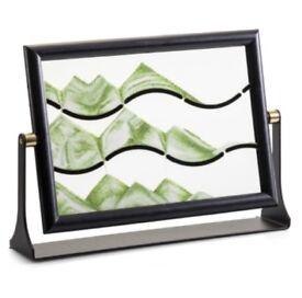 Tobar Sand Picture Frame