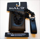 Halo Video Gaming Wallets
