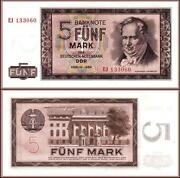 10 Deutsche Mark