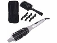 Perfecter Fusion Styler for hair