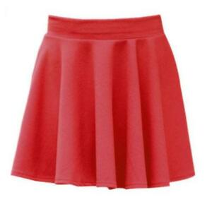1c70664d79 Pleated Skirt | eBay