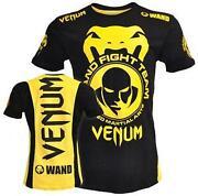 Venum Shirt