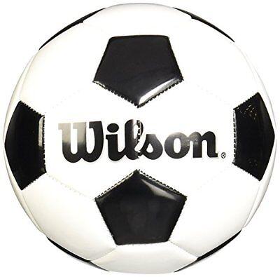 Wilson NCAA Forte Fybrid II Soccer Ball WTE9906XB - NFHS Stamped! Free  Shipping be639f07c