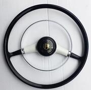 Alfa Romeo Spider Wheels