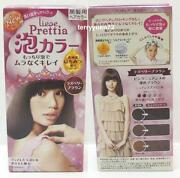 Japan Hair Dye