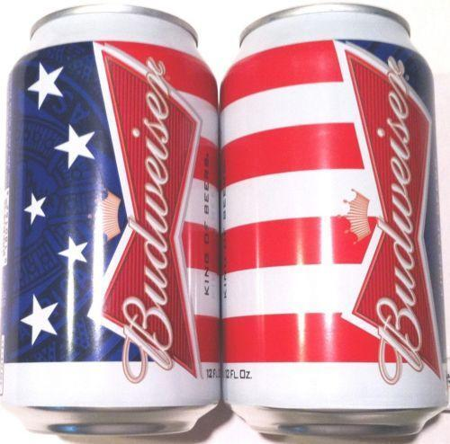 red white and beer a rhetorical A student researched essay about dave berry's red, white, and beer.