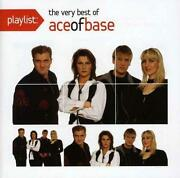 Ace of Base CD